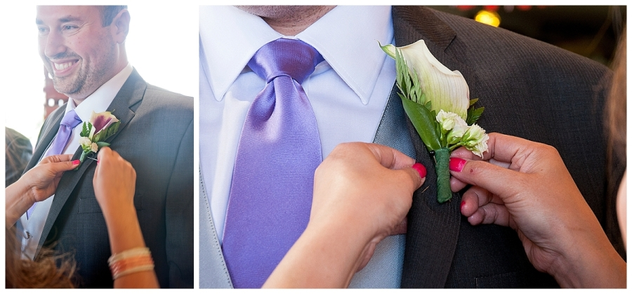 tea-ceremony-oliver-kaleden-wedding-photographer_0109