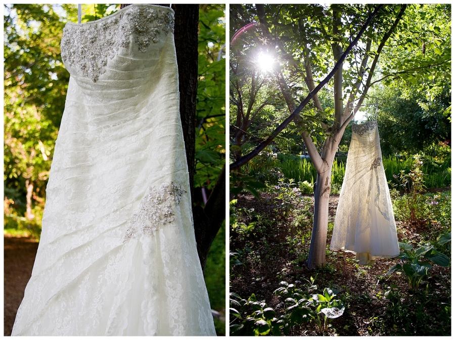 tea-ceremony-oliver-kaleden-wedding-photographer_0110