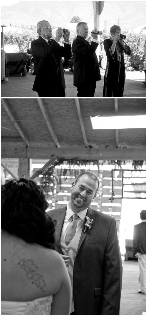 tea-ceremony-oliver-kaleden-wedding-photographer_0112