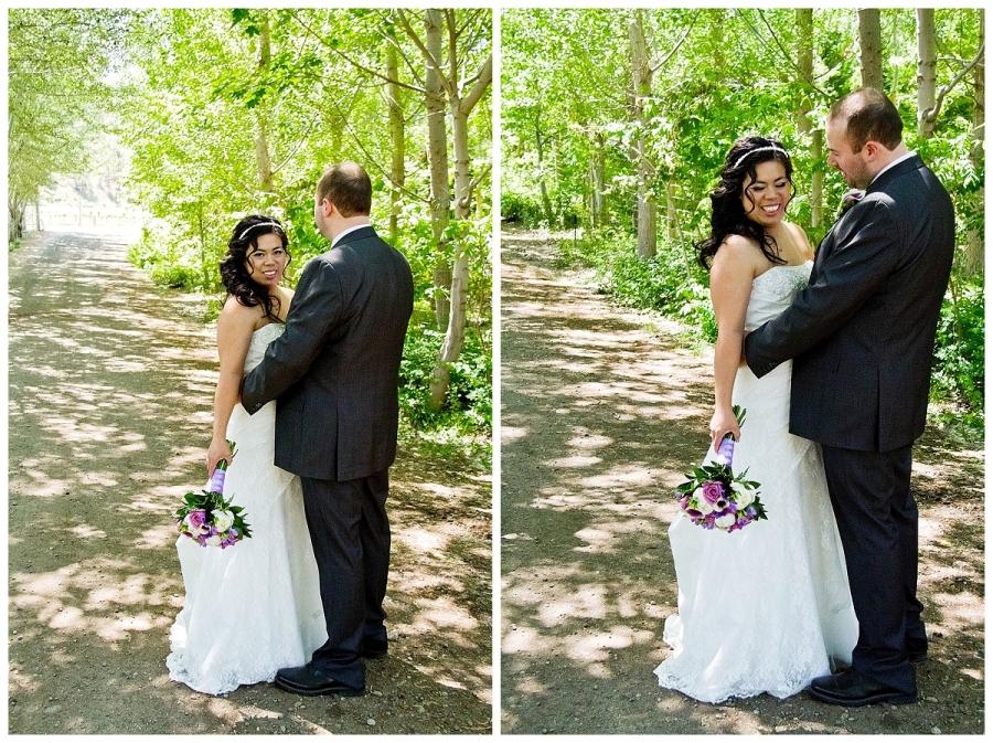 tea-ceremony-oliver-kaleden-wedding-photographer_0113