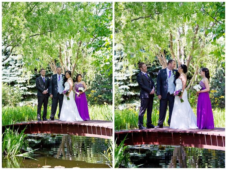 tea-ceremony-oliver-kaleden-wedding-photographer_0115