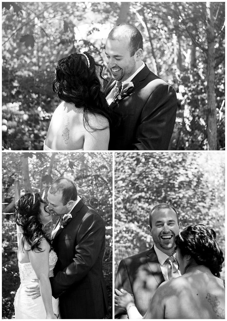 tea-ceremony-oliver-kaleden-wedding-photographer_0117