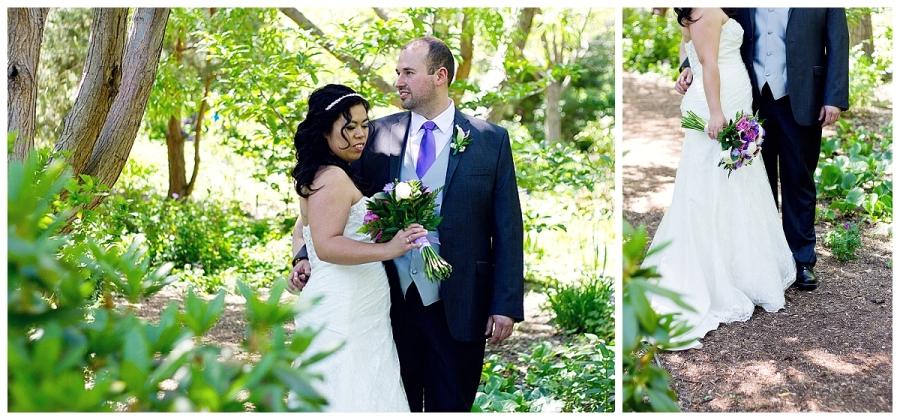 tea-ceremony-oliver-kaleden-wedding-photographer_0119