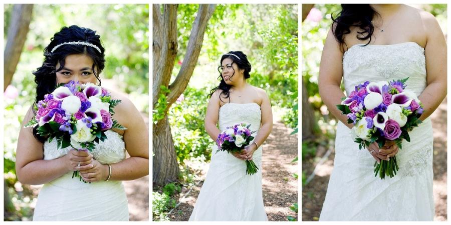 tea-ceremony-oliver-kaleden-wedding-photographer_0120