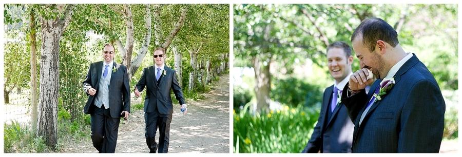 tea-ceremony-oliver-kaleden-wedding-photographer_0122