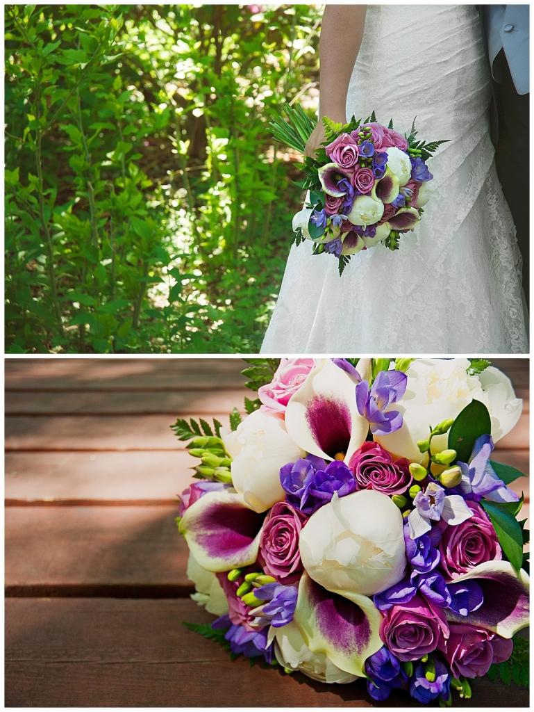 tea-ceremony-oliver-kaleden-wedding-photographer_0124