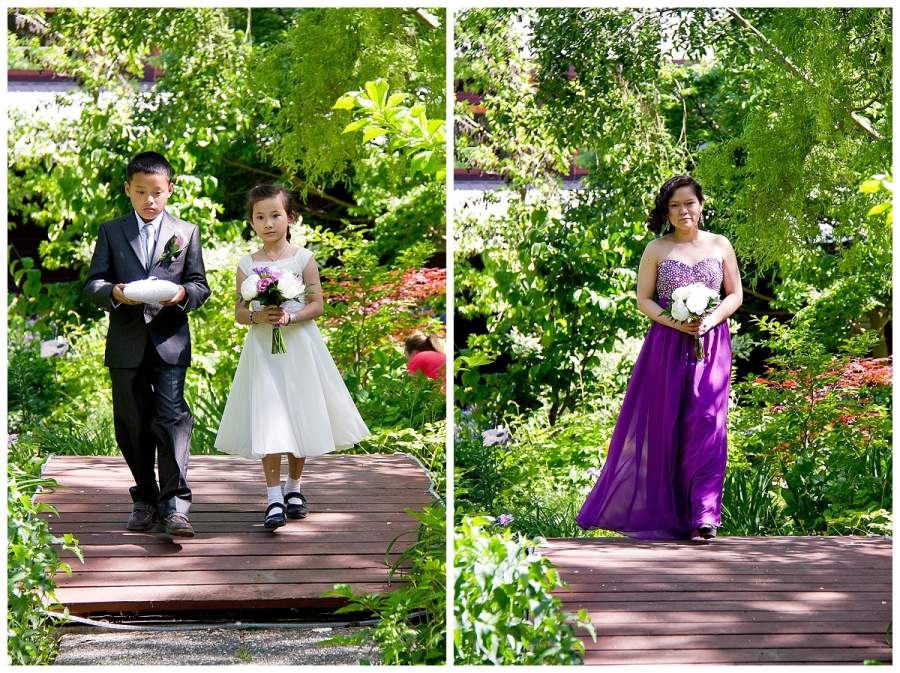 tea-ceremony-oliver-kaleden-wedding-photographer_0125