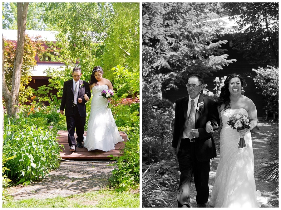 tea-ceremony-oliver-kaleden-wedding-photographer_0126