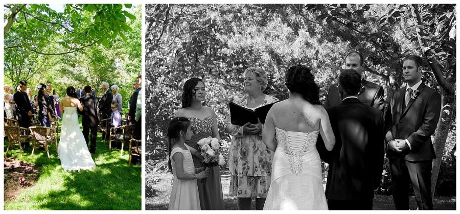 tea-ceremony-oliver-kaleden-wedding-photographer_0127