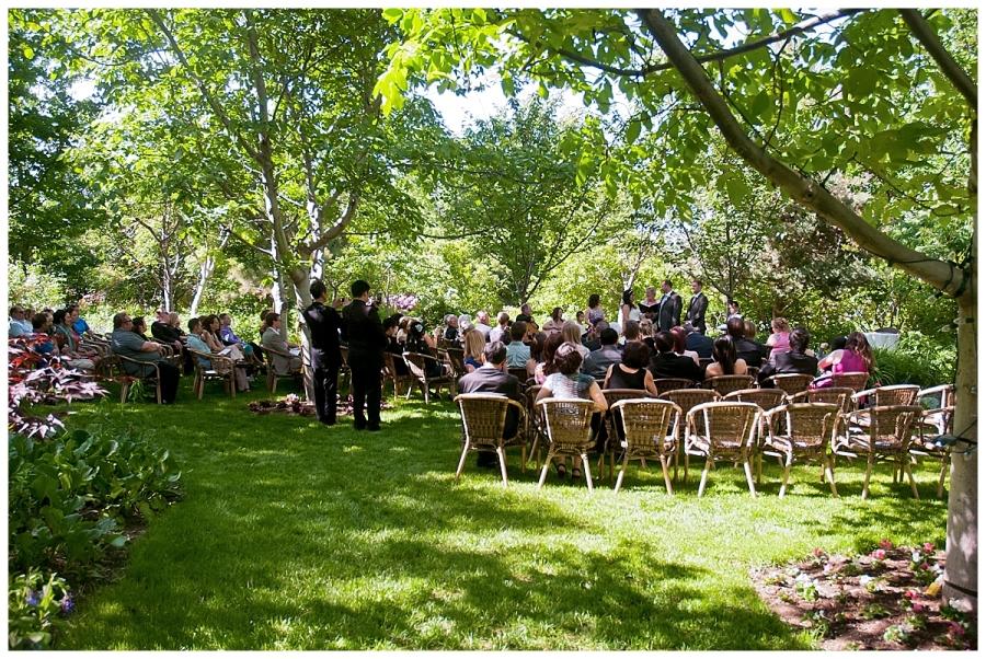 tea-ceremony-oliver-kaleden-wedding-photographer_0129