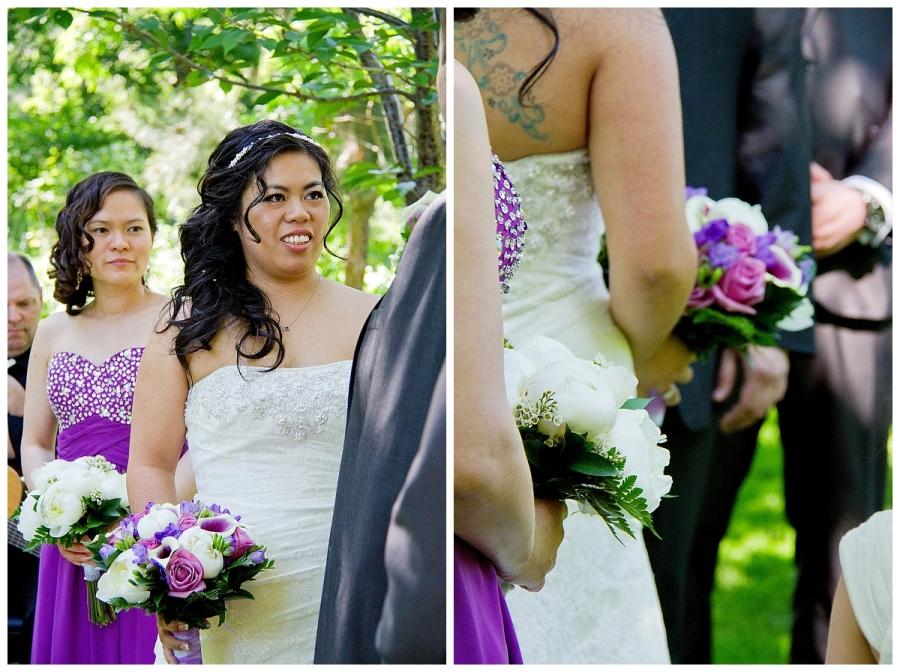 tea-ceremony-oliver-kaleden-wedding-photographer_0130