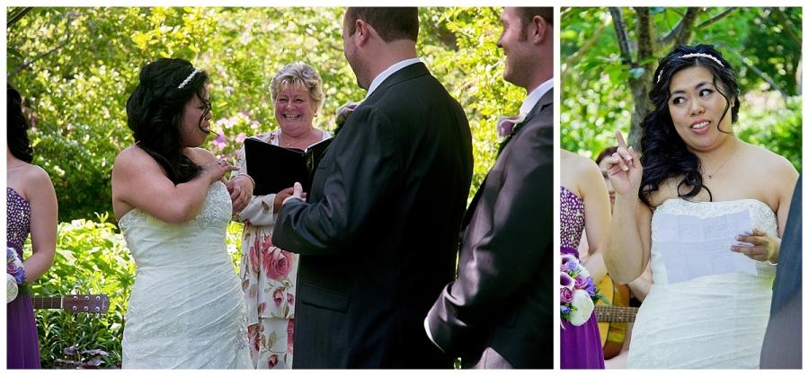 tea-ceremony-oliver-kaleden-wedding-photographer_0131