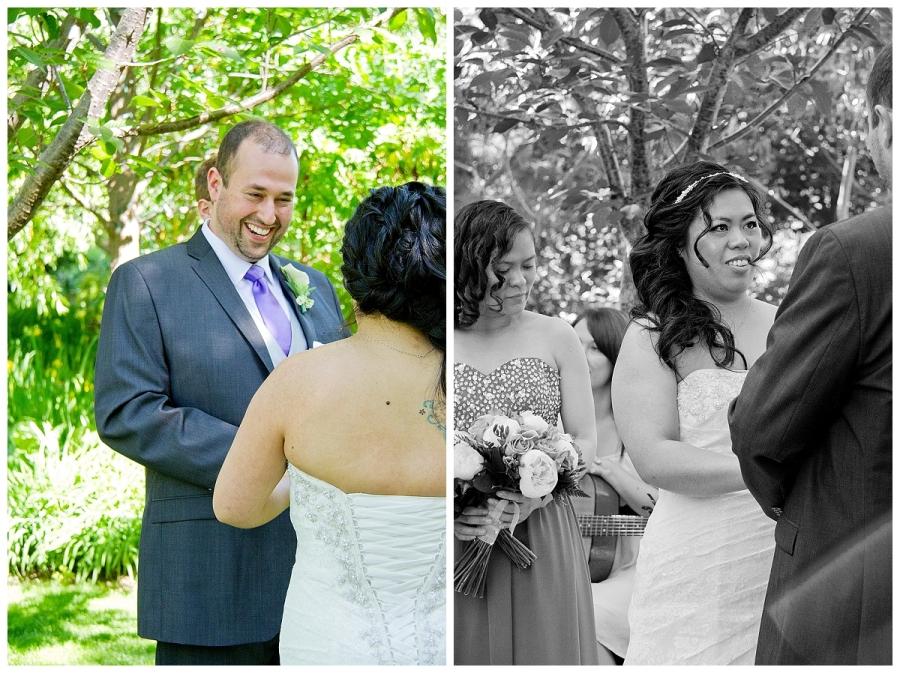 tea-ceremony-oliver-kaleden-wedding-photographer_0132