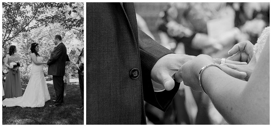 tea-ceremony-oliver-kaleden-wedding-photographer_0133