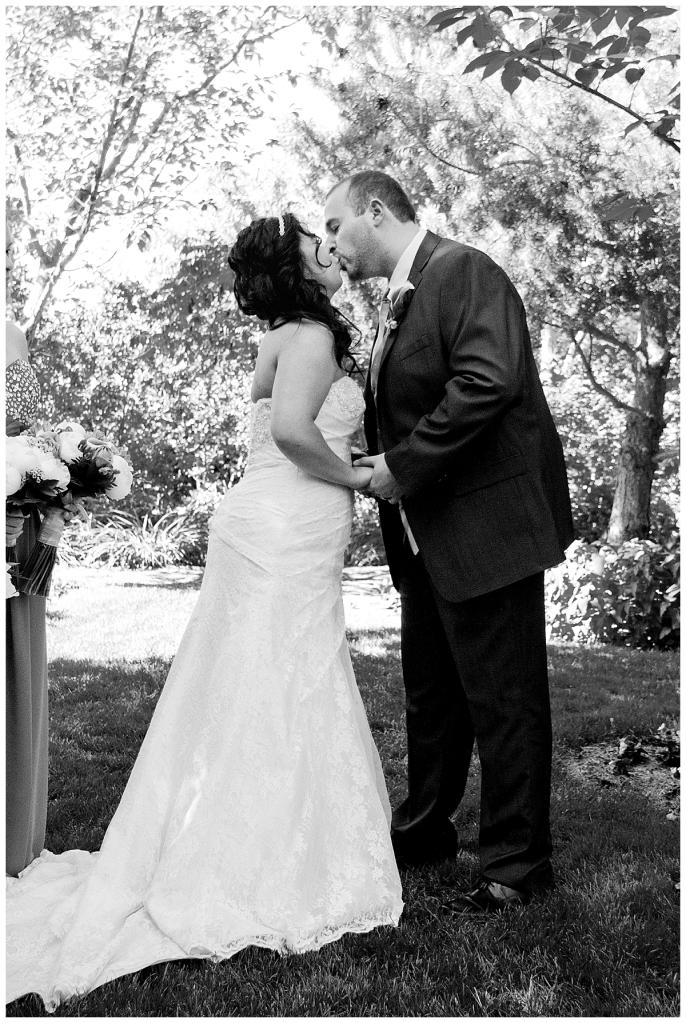 tea-ceremony-oliver-kaleden-wedding-photographer_0134