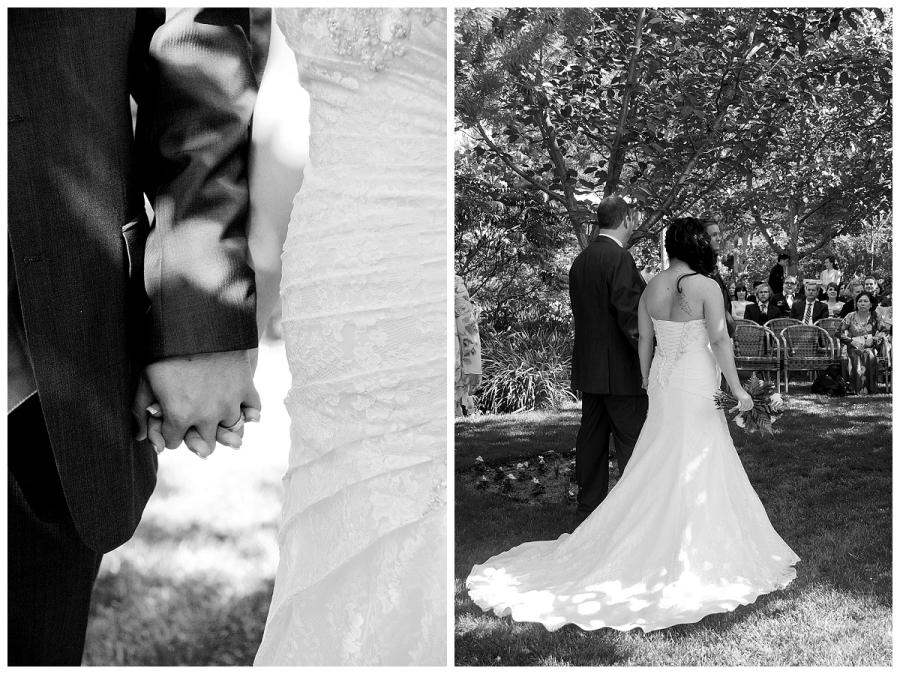 tea-ceremony-oliver-kaleden-wedding-photographer_0135