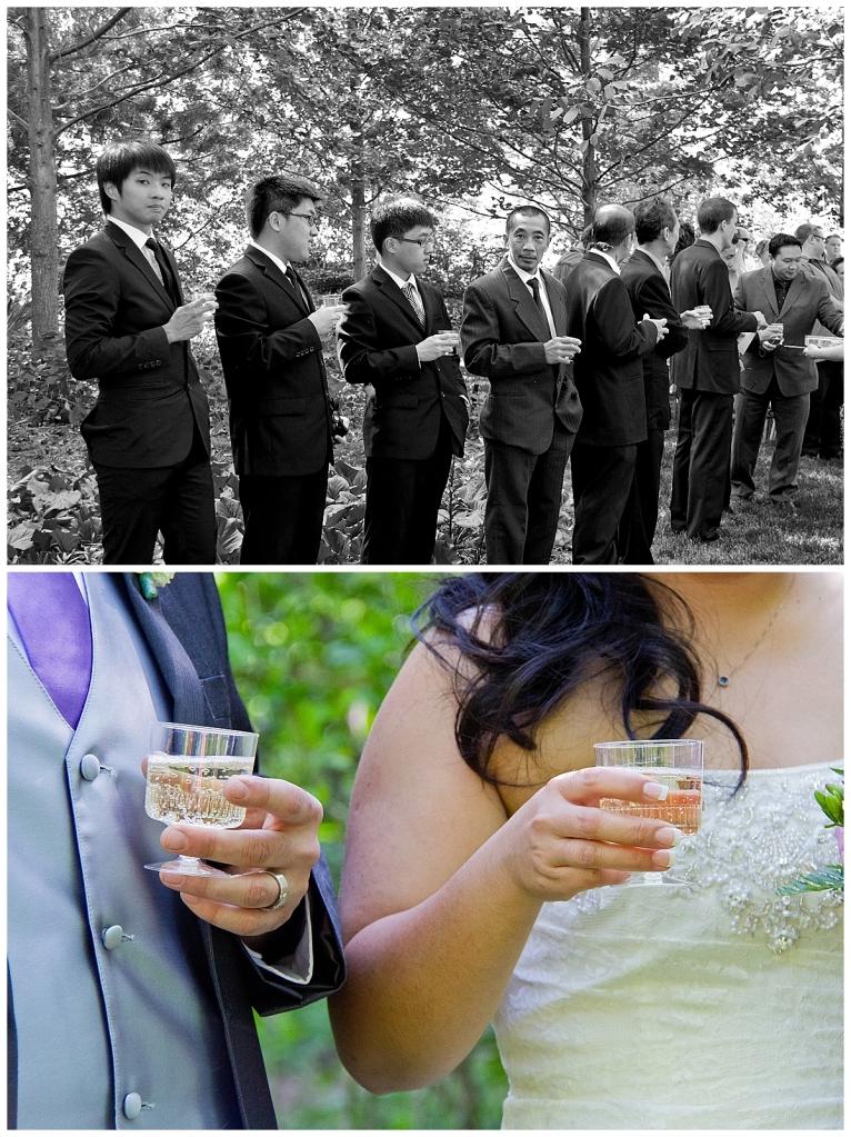 tea-ceremony-oliver-kaleden-wedding-photographer_0136