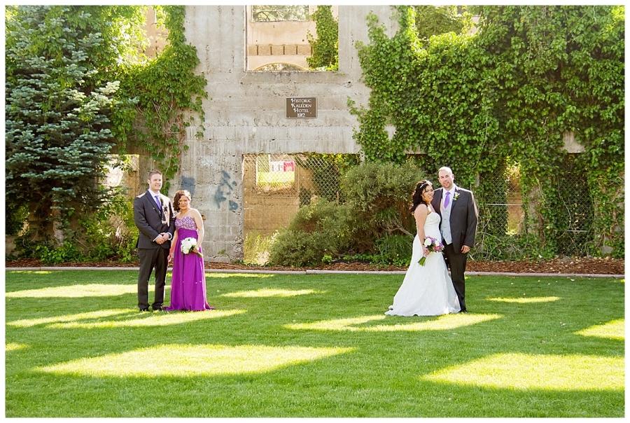 tea-ceremony-oliver-kaleden-wedding-photographer_0138