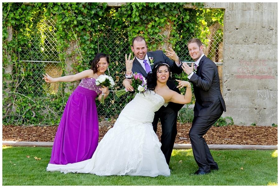 tea-ceremony-oliver-kaleden-wedding-photographer_0139