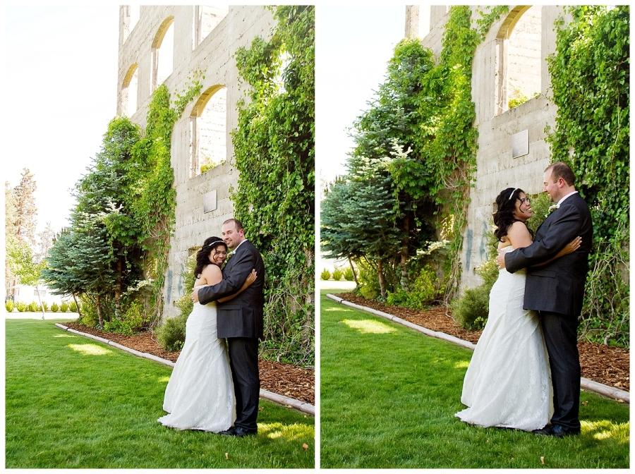 tea-ceremony-oliver-kaleden-wedding-photographer_0144