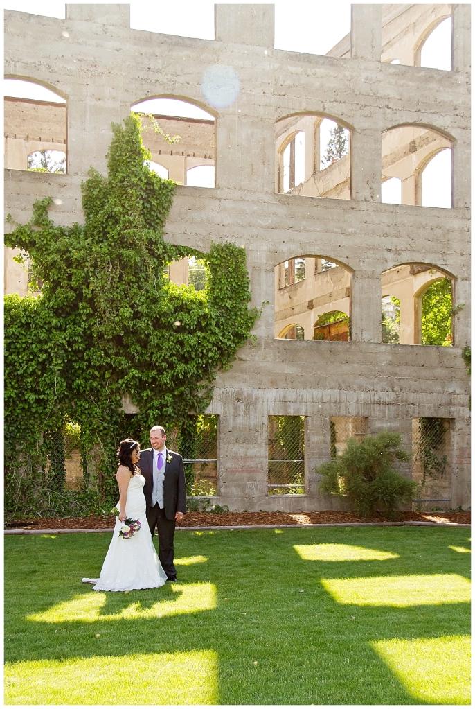 tea-ceremony-oliver-kaleden-wedding-photographer_0147
