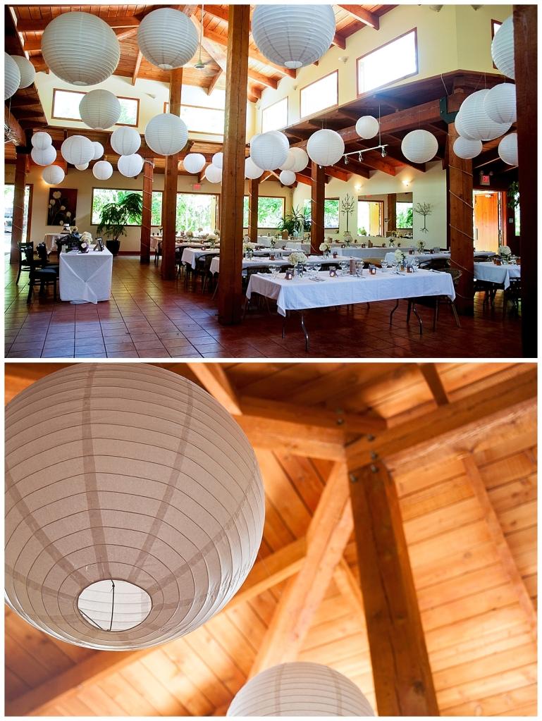 tea-ceremony-oliver-kaleden-wedding-photographer_0152
