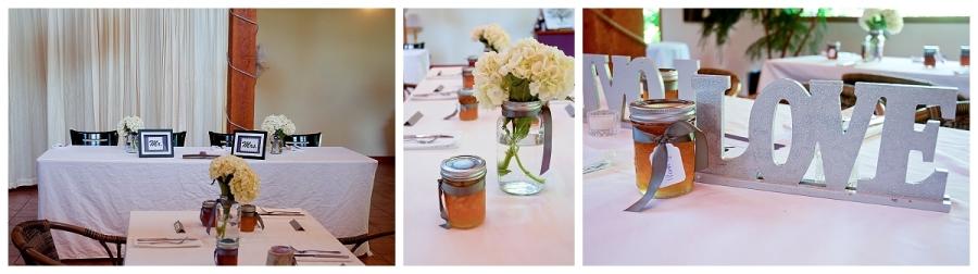 tea-ceremony-oliver-kaleden-wedding-photographer_0153