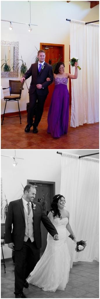 tea-ceremony-oliver-kaleden-wedding-photographer_0155