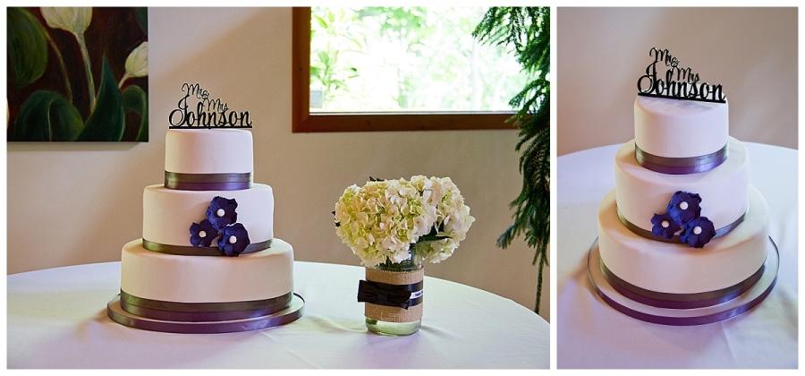 tea-ceremony-oliver-kaleden-wedding-photographer_0156