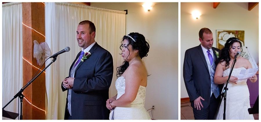 tea-ceremony-oliver-kaleden-wedding-photographer_0158