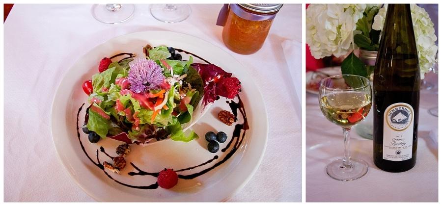 tea-ceremony-oliver-kaleden-wedding-photographer_0160