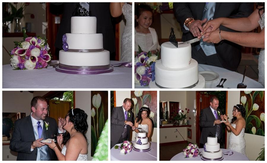 tea-ceremony-oliver-kaleden-wedding-photographer_0161