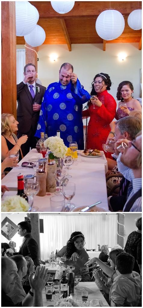 tea-ceremony-oliver-kaleden-wedding-photographer_0163