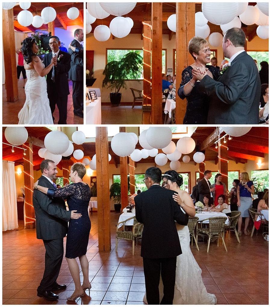 tea-ceremony-oliver-kaleden-wedding-photographer_0166