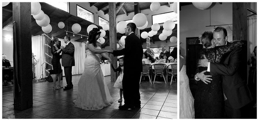 tea-ceremony-oliver-kaleden-wedding-photographer_0167