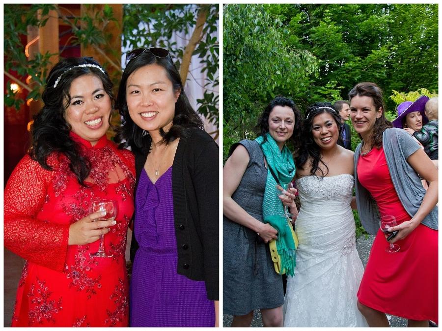 tea-ceremony-oliver-kaleden-wedding-photographer_0168