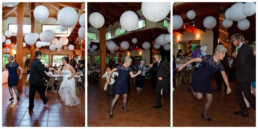 tea-ceremony-oliver-kaleden-wedding-photographer_0169