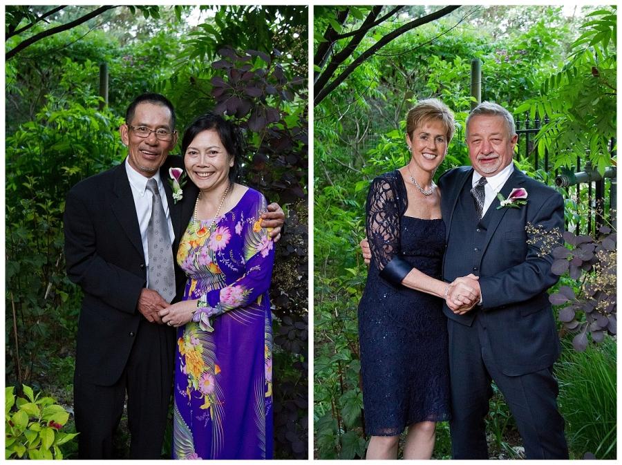tea-ceremony-oliver-kaleden-wedding-photographer_0172