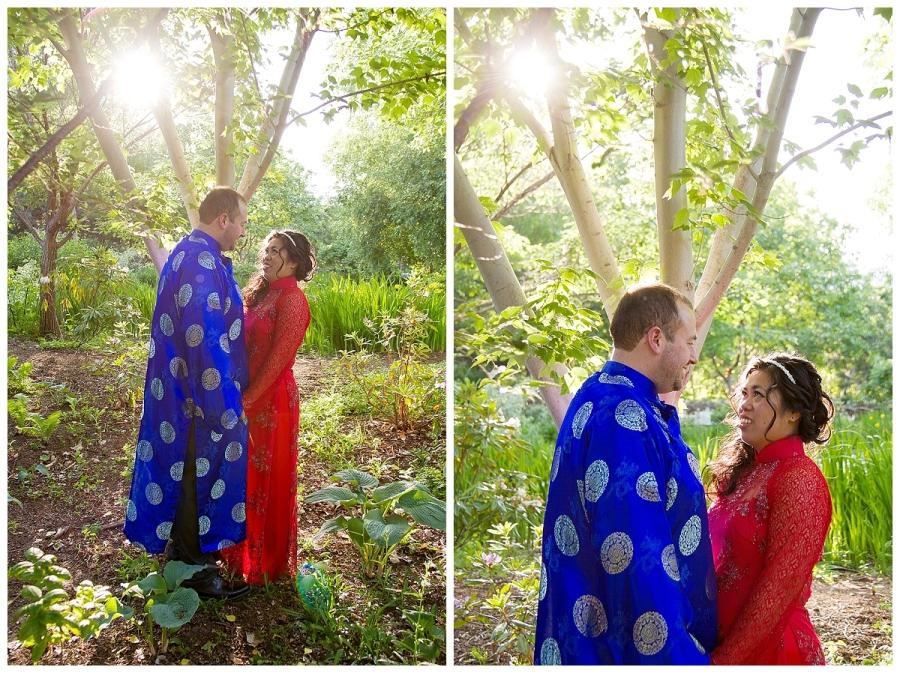tea-ceremony-oliver-kaleden-wedding-photographer_0173
