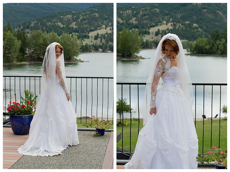 twin-lakes-keremeos-wedding-photographer_0001
