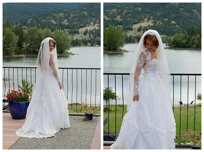 twin-lakes-keremeos-wedding-photographer_0001