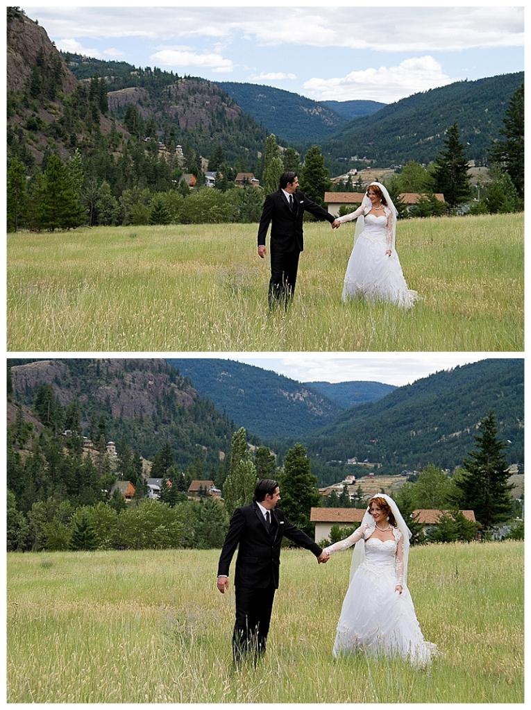 twin-lakes-keremeos-wedding-photographer_0008