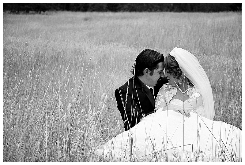 twin-lakes-keremeos-wedding-photographer_0009
