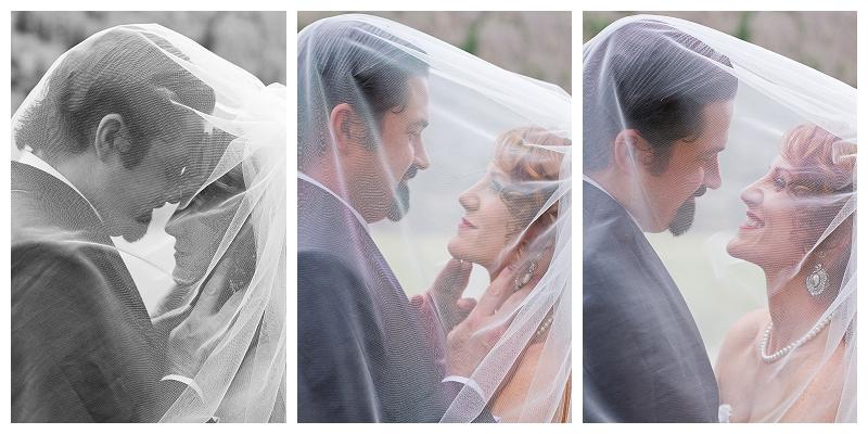 twin-lakes-keremeos-wedding-photographer_0013