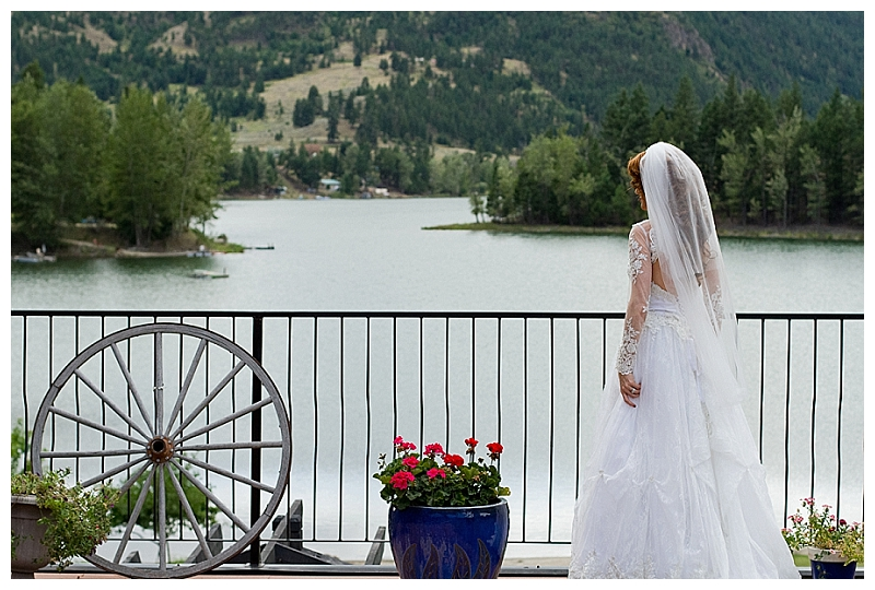 twin-lakes-keremeos-wedding-photographer_0014
