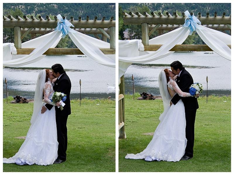 twin-lakes-keremeos-wedding-photographer_0022