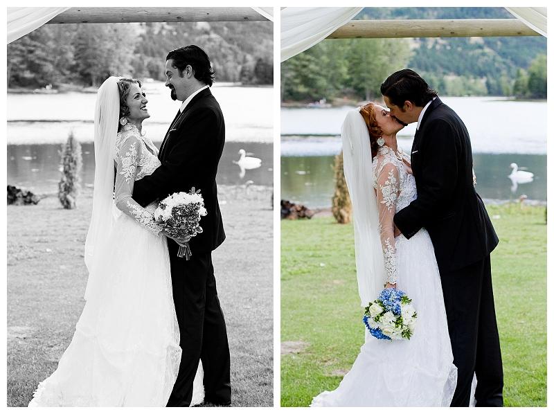 twin-lakes-keremeos-wedding-photographer_0025
