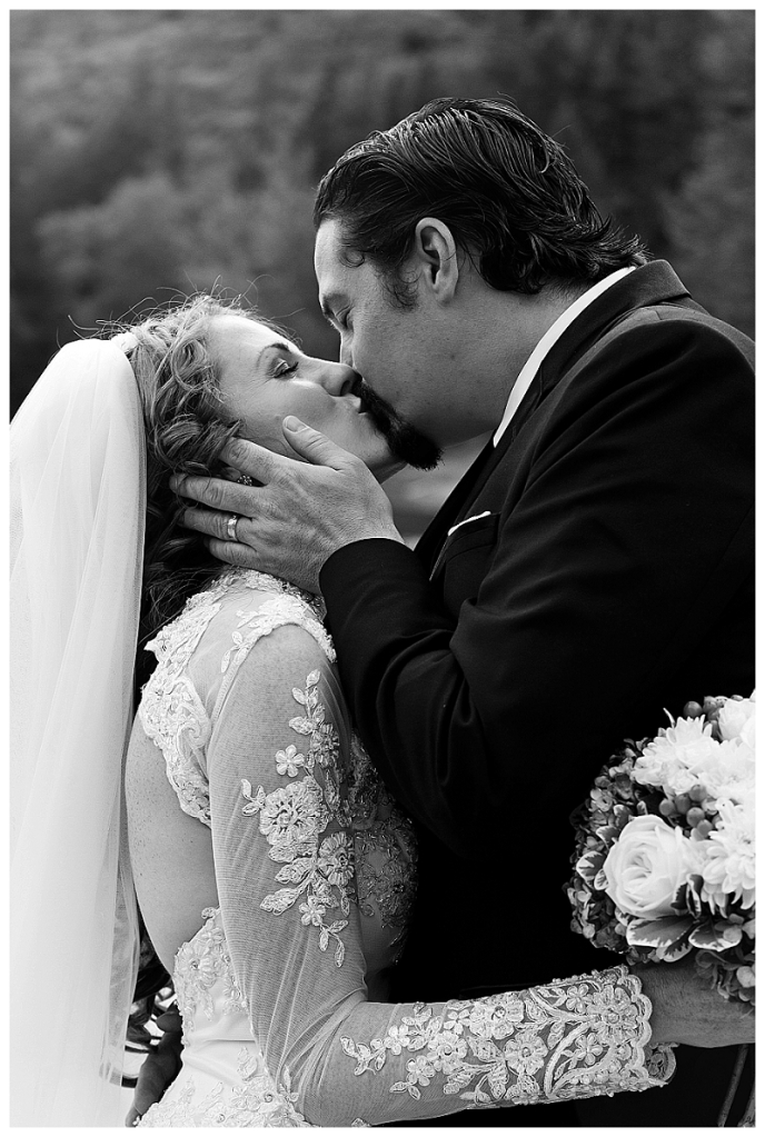 twin-lakes-keremeos-wedding-photographer_0026