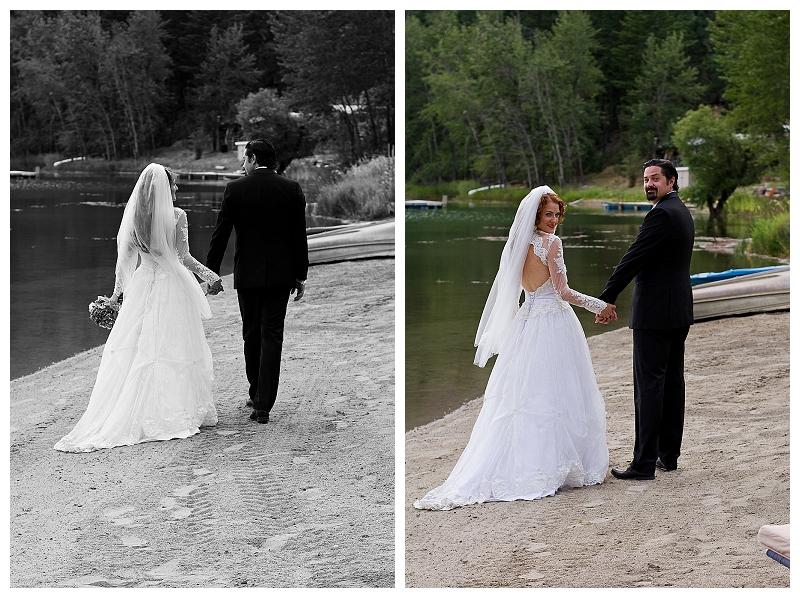 twin-lakes-keremeos-wedding-photographer_0027