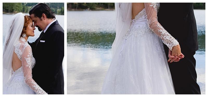 twin-lakes-keremeos-wedding-photographer_0029
